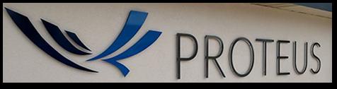 proteus letters